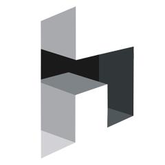 Hypermedia Innovation - Studio de rendu 3d photoréaliste et réalité virtuelle à Montréal